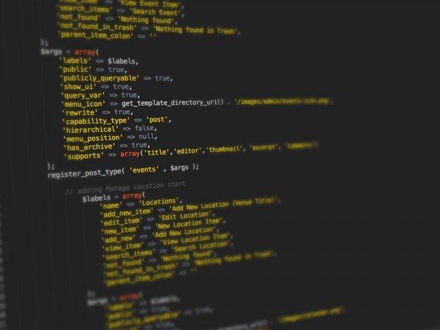 Joomla – MVC Tutorial Part 4
