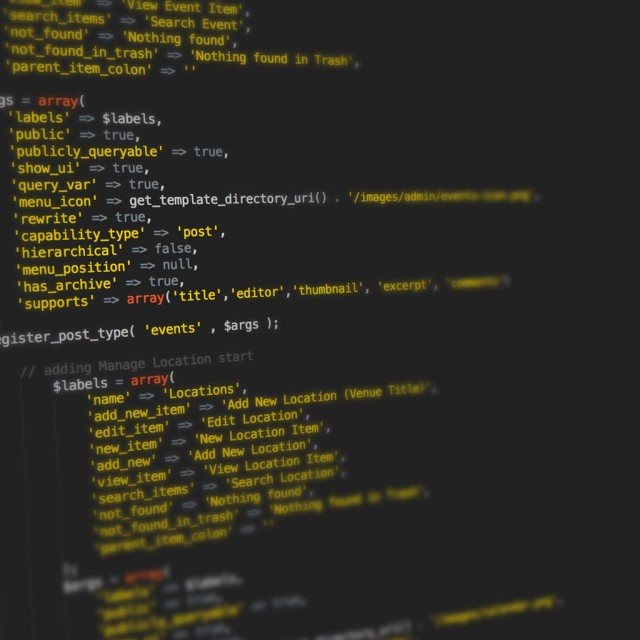 Joomla – MVC Tutorial Part 1